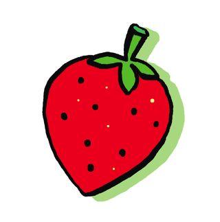 Blog. 21.fraise