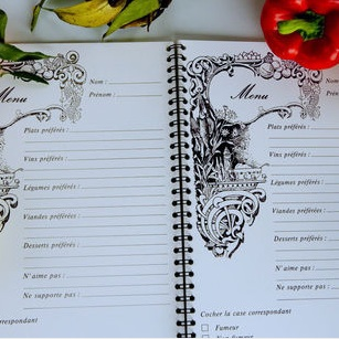 Wishlist_cahier_menu