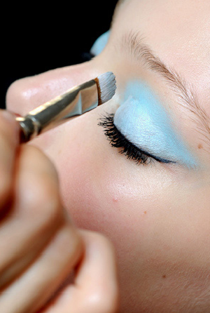 Make-up 31