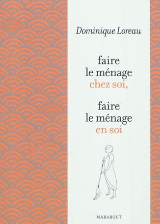 D Loreau