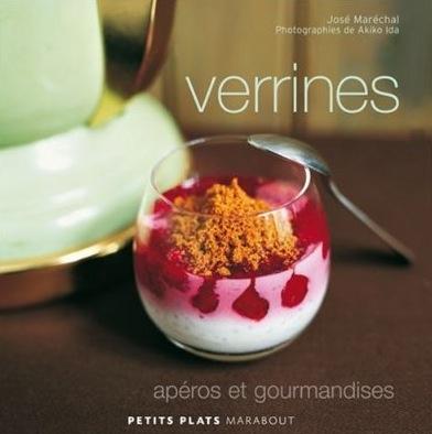 Verrine