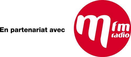 Logo-M-fm-radio-Partenariat-01