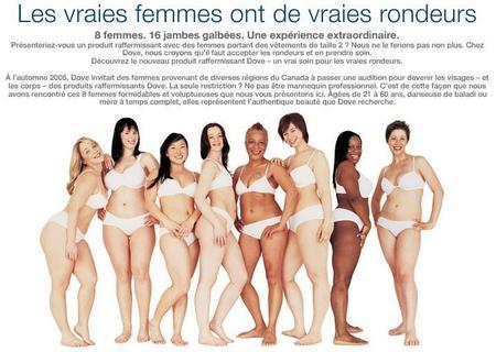 Dove_publicité