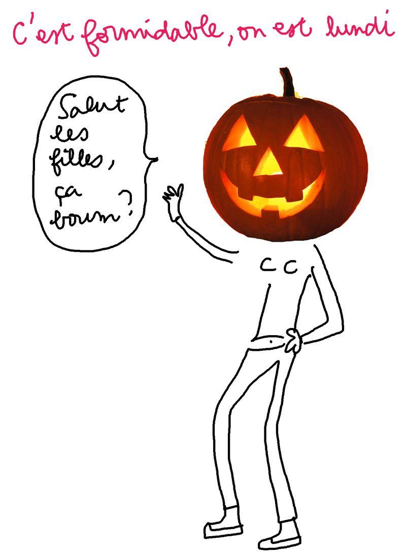 28 octobre