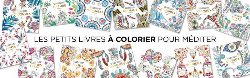 Bannieres-Coloriage-2016