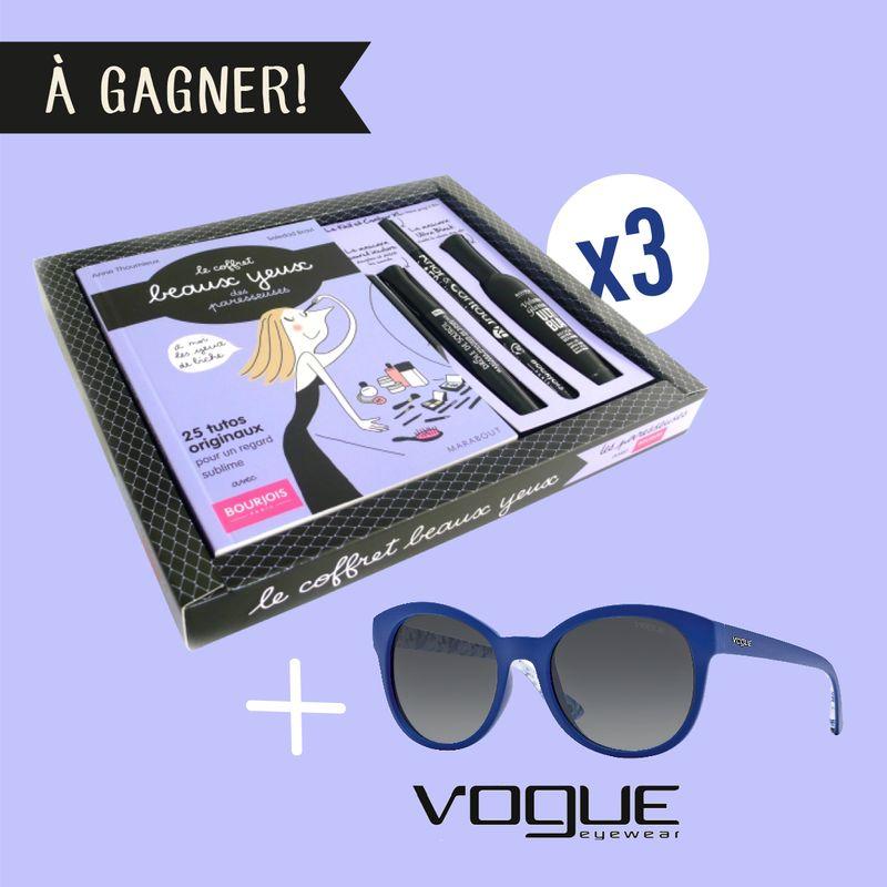 Vogue+LesPareseuses-V3