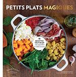 Petits-plats-magiques-editions-marabout