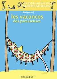 Vacances_2