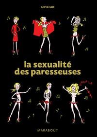 Sexualitecollector_2