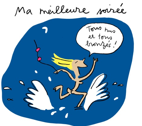 39blog_vac_soire