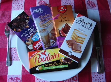 Chocolat_test
