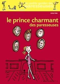 Princecharmant