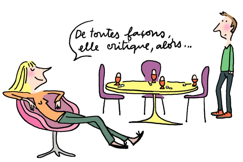 http://lesparesseuses.typepad.com/photos/uncategorized/2008/04/22/blog_belle_mre.jpg